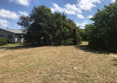Cheap Commercial Land in Boynton Beach FL
