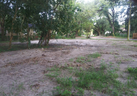 Cheap Vacant Land in Jacksonville FL