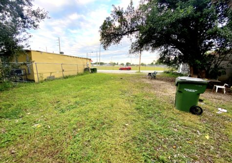 Cheap Homestead Florida Lots!