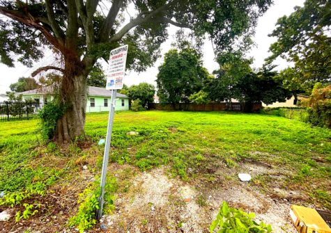 Cheap Miami Florida Land
